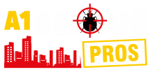 Reliable Bed Bug Exterminator in Las Vegas