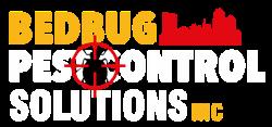 Reliable Bed Bug Exterminator in Las Vegas